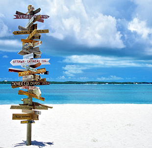 destination-index21