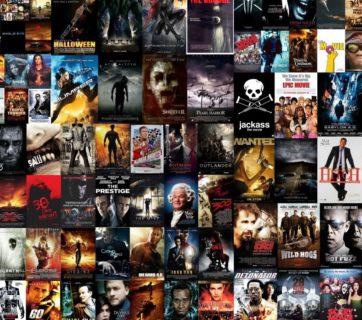 movie-montage