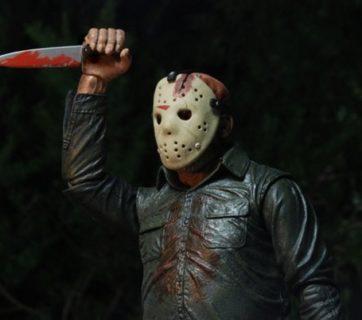 Jason-04-d