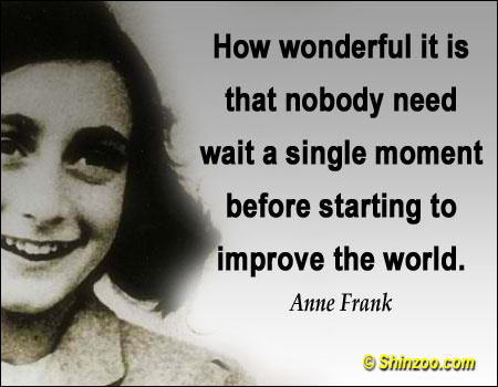 Women's History Month; Quotes from 10 Famous Women