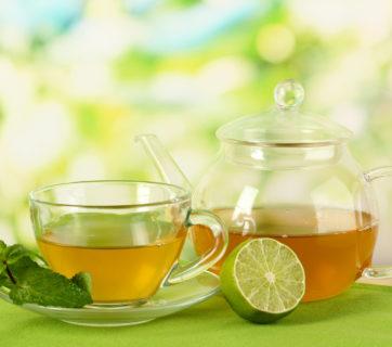 greentea-tea-green-tea