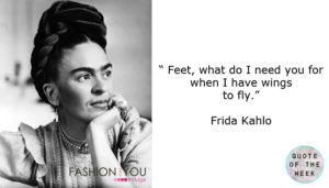 she-quotes-frida-kahlo