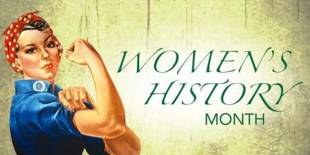 womens-history-month-web