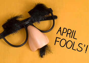 April-Fools-Jokes-1
