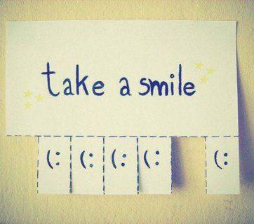 a.aaa-Always-smile