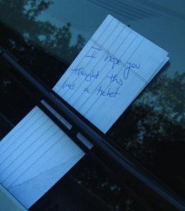 amazing-ways-to-prank-friends-april-fools-ticket