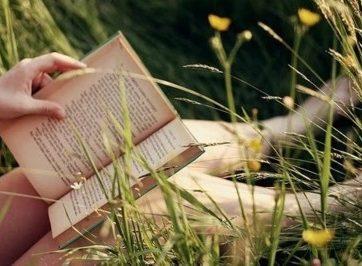 blossom-book-books-girl-hand-Favim.com-138747