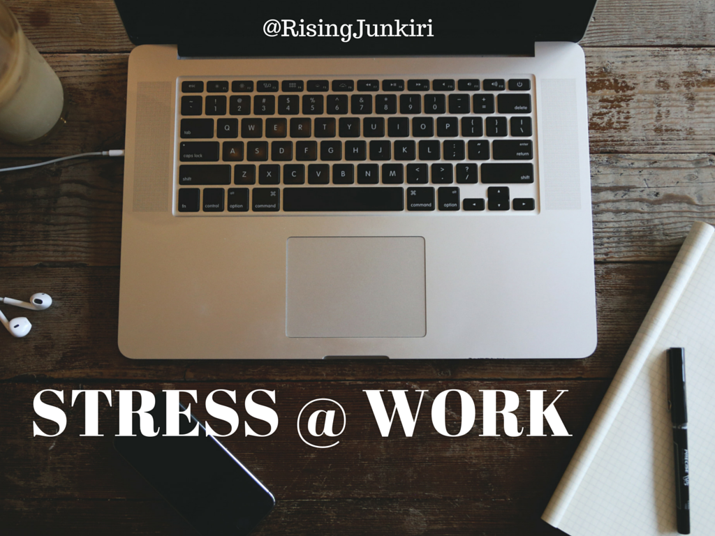 essay on stress in the workplace acirc 152 133 college paper service essay on stress in the workplace