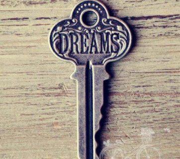 dreamer part 3