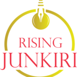 Profile picture of RisingJunkiri