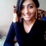 Profile picture of Anamika Nehuray