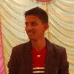Profile picture of Arunhere7