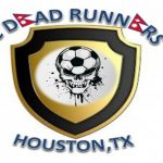 Profile picture of fcdeadrunner