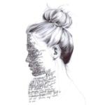 Profile picture of suweeeiii