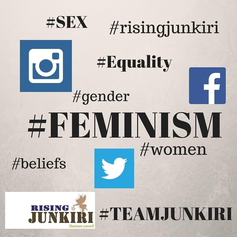 feminism important