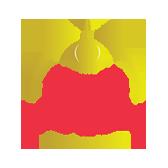 Rising Junkiri logo