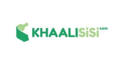 Aayushi KC of khaalisisi for solid waste management