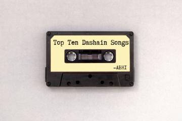 Dashain Songs
