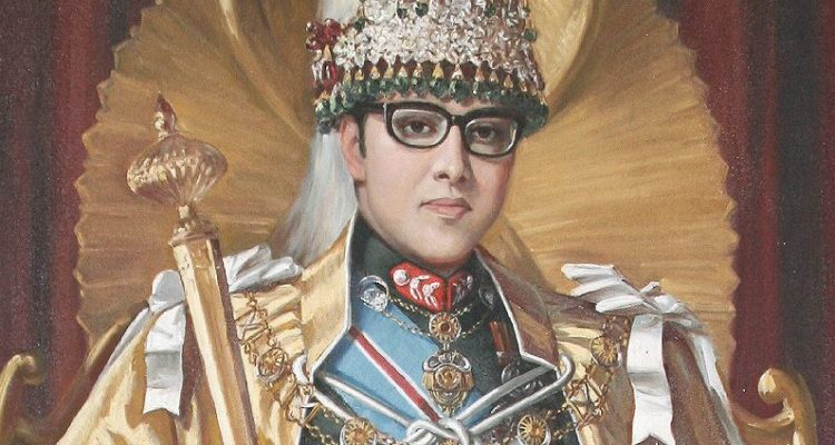 King Birendra Quotes Popular King Of Nepal Rising Junkiri