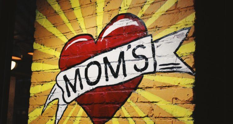 Nepali Poem On Mother   Rising Junkiri   Free platform for