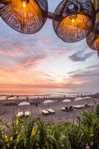 5 best holiday destinations in asia for family-bali ,indonesia