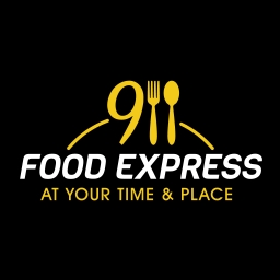 5 Nepali online food delivery