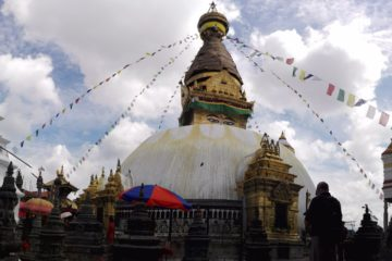 famous buddhist temples in kathmandu you must visit