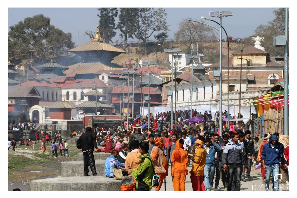 mportance of Pashupatinath Temple