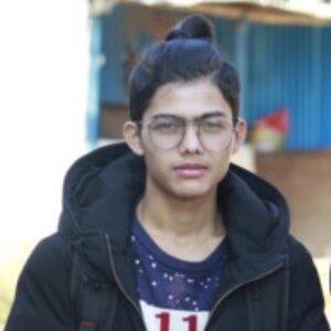 Profile picture of Bhupendra