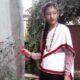 Profile picture of Dichhya_Shrestha