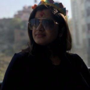 Profile picture of Roshani