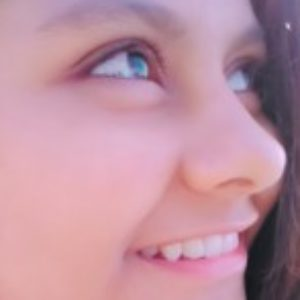 Profile picture of Saanvi