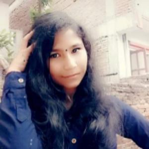 Profile picture of Aayushma Joshi